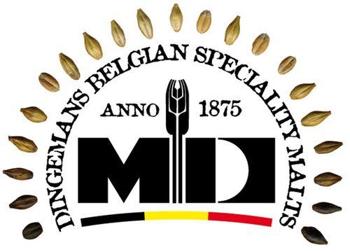 Malte Special B - Dingemans