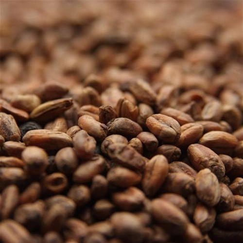 Malte Carawheat® - Weyermann